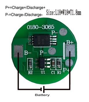 PCM-L01S03-281.png