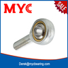 hot sale ball joint rod end bearing aluminum ge rod end bearing