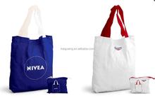 2015 fashion and elegant nice cheap handbags nylon bag cotton lady handbags