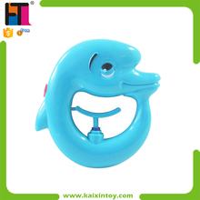 Kid Summer Toys Animal Water Gun
