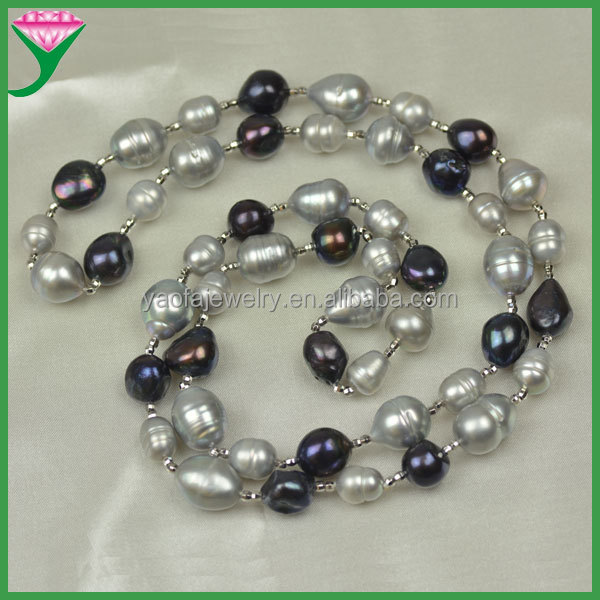 wholesale cheap price fashion jewelry different design
