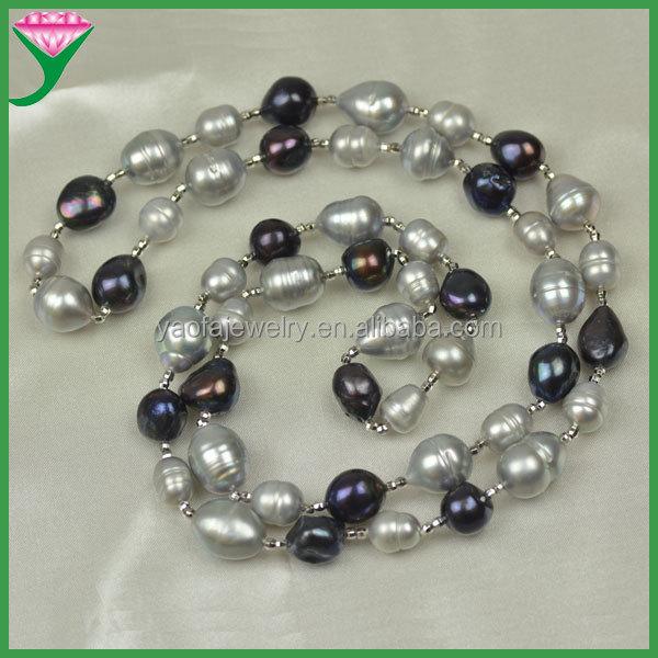 Wholesale Cheap Price Fashion Jewelry Different Design ...