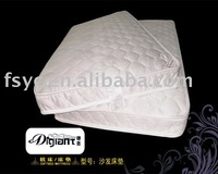 cheap moroccan sofa mattress
