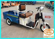 Irish prefer wider body 250W/500W electric pedicab /rickshaw/e tricycle/electric trike with CE,Amthi