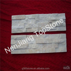 slate stones for walls lining,concrete stamp