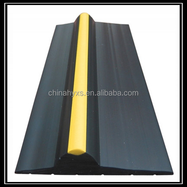 Meilleure qualit pvc epdm joint d 39 tanch it de porte de - Seuil de porte de garage sectionnelle ...