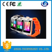 Best Selling bluetooth watch mobile phone!!! smart watch mobile phone