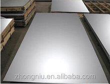 galvanized steel sheet Z180