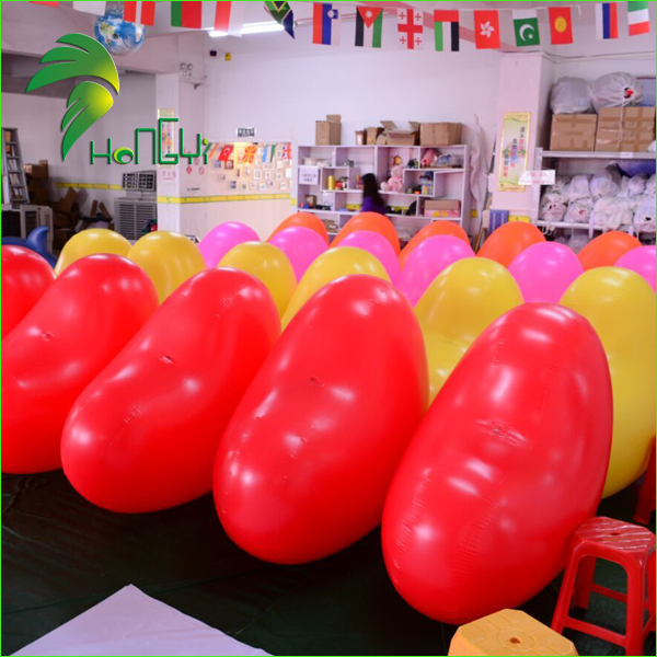 led heart balloon (2)