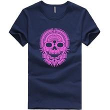 China Manufacturer Tall Wholesale Man T-Shirt/T-Shirt printer
