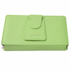 universal silicone keyboard case for tablet pc