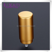 aluminum perfume pump for pen atomizer