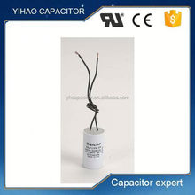 330uf 200v super capacitor