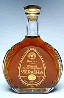 Cognac (Brandies) Vodka