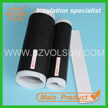 High Insulation Cold Shrink Tube For Cable connector