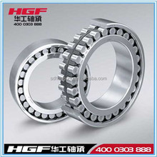 N420 transmission bearings & N420 used cars in germany for export