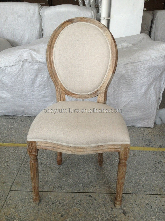 French Style Vintage Wood Louis Xv Chair Ghost Chair Event Part Rental Weddin
