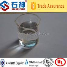 Stone Spirit XD-880 acrylic polymer series construction concrete chemicals concrete admixture water reducing agent