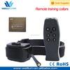 E328B Remote Trainer Training Shock Collar
