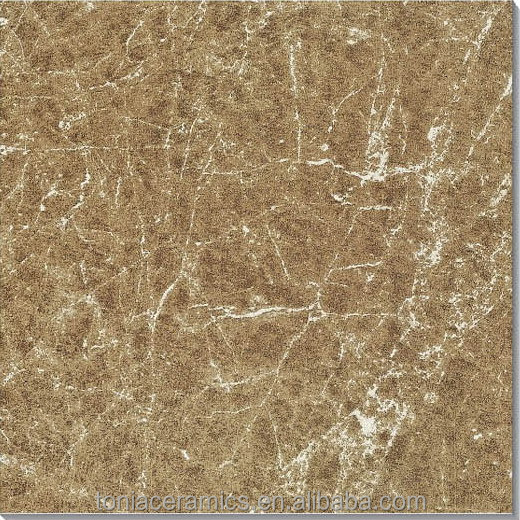 Tonia small size ceramic tiles balcony wall designs view for Balcony wall tiles