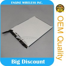 Top quality replacement full original digitizer replacement for ipad mini