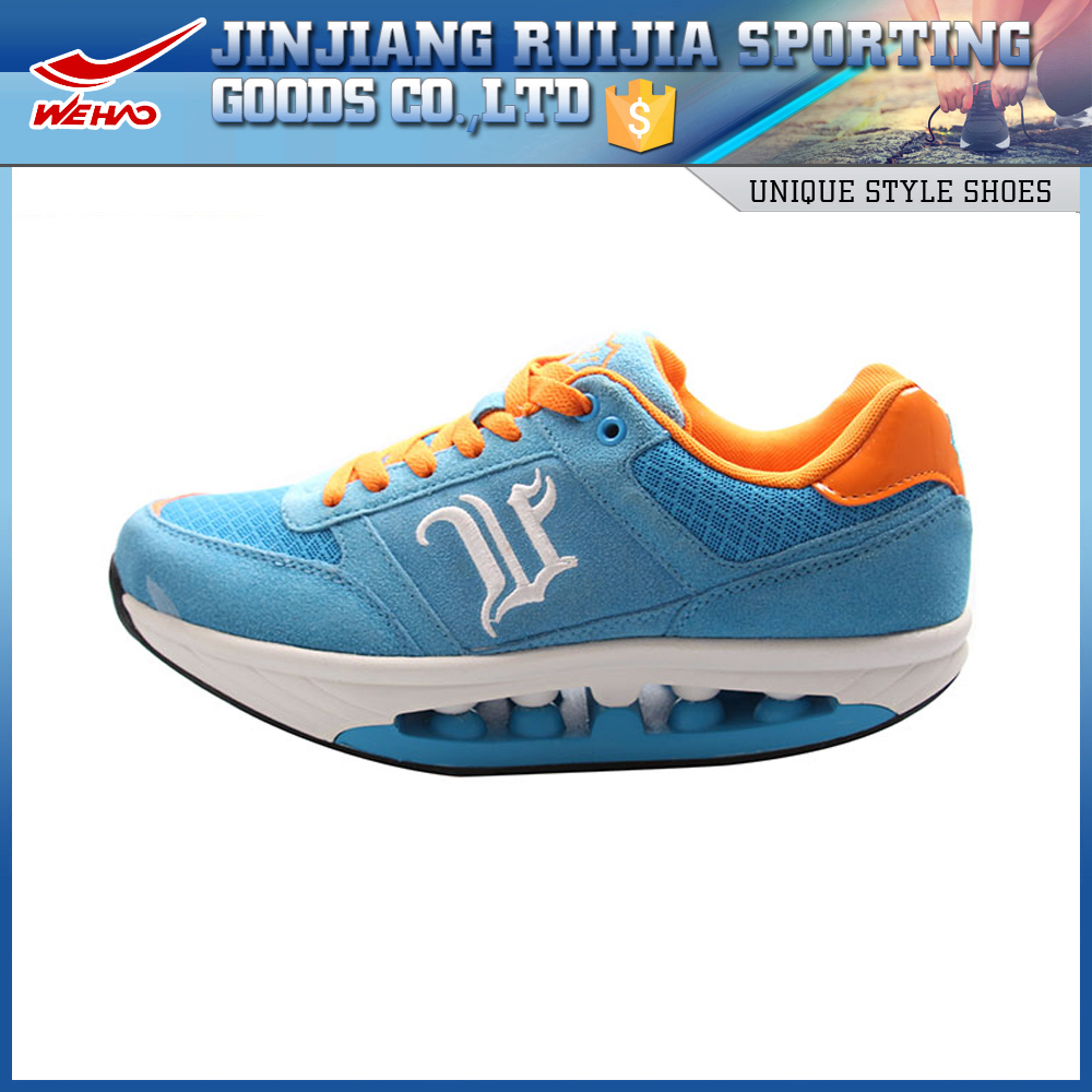 Most Comfortable Walking Shoes For One Of The