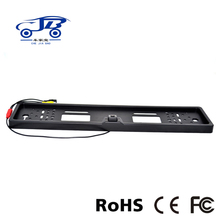 Product ID RD-C742 high resolution camera for eu license plate