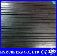 Stable Rubber Mat Rubber Stable Mating For Sale