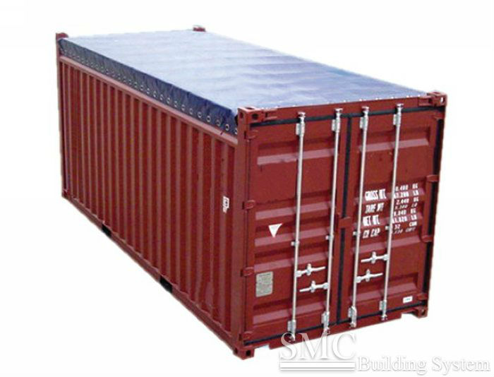40 39 open top container buy 40 39 open top container open top cargo containers 40 open side. Black Bedroom Furniture Sets. Home Design Ideas