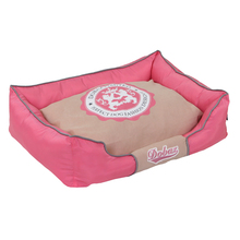 Dog bed pets accesories funny dog beds
