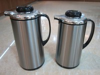 Best Selling Stainless Steel Fasion Vacuum Flask/Coffee pot