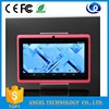 Original 7 inch ROM 32gb mtk6592 octa core dual sim cdma mobile phone/tablet octa core/mini pc octa core