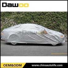 Ice-proofe heavy duty buy rain x car cover car cover reviews uk