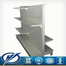 Factory Price Steel Goods Shelf