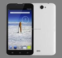 china brand smartphone best 6 inch android smartphone 2 sim smartphone