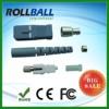 waterproof SC/ST fiber optic odc connectors