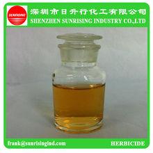 imazapic 24%SL 24% SL 240 G/L SL herbicide cas no 104098-48-8