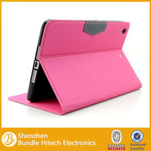 for ipad mini case with wallet. for ipad mini leather cover