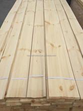 Knotty Pine Veneer for Home Furniture, panel faced veneer,natural wood veneer