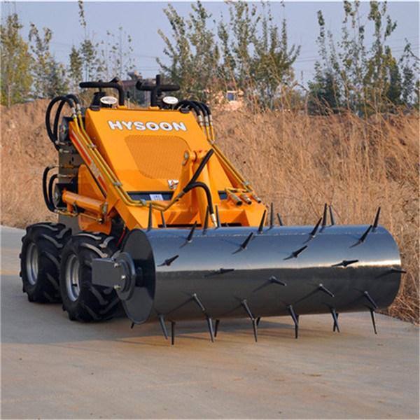 mini skid steer loader (4).jpg