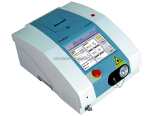 30W 980nm dental diode laser Multifunction Medical diode Laser for surgery Diode Laser Surgical instruments