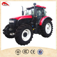 New and second hand farming tractor parts the body tractor