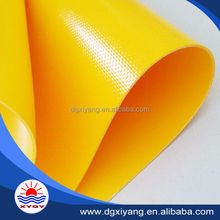pvc coated Tarpaulin Inflatable Toy Material