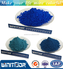 Zinc Type and Inorganic Pigment,Cobalt Style Glaze & Body Stains For Ceramic Industry