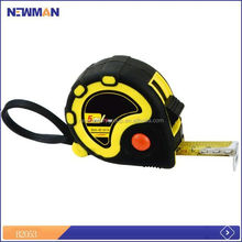 china manufacturer 5m steel meter measurements measuring tape