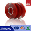 TS16949 Certified Super Bond Acrylic Double Sided Foam Adhesive Tape