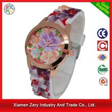 Ingrosso r0755 Ginevra donne orologi, movimento giapponese orologi donne famose