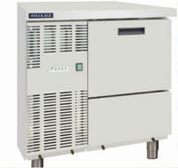 Used commercial ice maker for sale