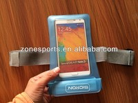Korean hot sale waterproof case for samsung galaxy note 3