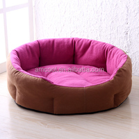 2015 Best Seller Dog Bed /Bed Ped /Pet Sofa